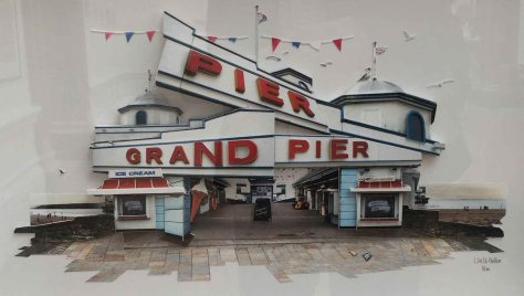 02 GRAND PIER  low res