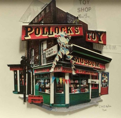 03 POLLOCKS TOY SHOP low res